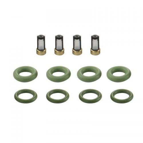 Kit Completo Inyector uso interno Sistema Bosch Chev.Corsa Cod.Inyect: 25319301
