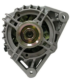 Alt. Ford Focus 1.8/2.0 cc/ 98>03 - 12V-90A.c/polea 6 canales Cod Ford Org:98AB-10300-DH