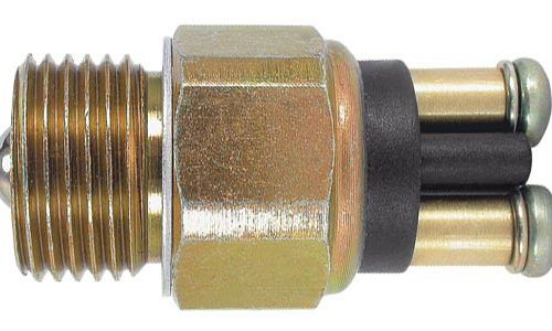 Interruptor Switch Transferencia VW:Buses 14210,19180,16210,16220,17210,18310