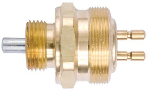 Interruptor Switch Transferencia Mercedes Bens Buses y Camiones Cod.M.B:A000.545.7206 / M20X1.5 / M30X1.0